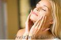 Aminogerm - Косметические ингредиенты