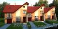 Строительство домов, коттеджей, дач, гаражей, бань - Изображение #5, Объявление #1513804