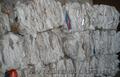 Куплю биг бег резаный отходы ПП на переработку