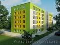Продажа  Ультрасовременные квартиры в центре г. Ромны - Изображение #2, Объявление #1629183