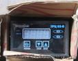 Измеритель - регулятор температуры и влажности ТРЦ 02-В